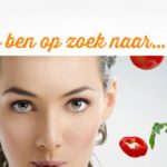 sublimix subliem in smaak
