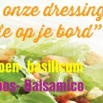 sublimix dressings