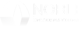 noble international logo